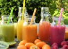 «Εναλλακτικές λύσεις ενυδάτωσης για το φετινό καλοκαίρι», από τον Διαιτολόγο – Διατροφολόγο Αναστάσιο Παπαλαζάρου και το argiro.gr!