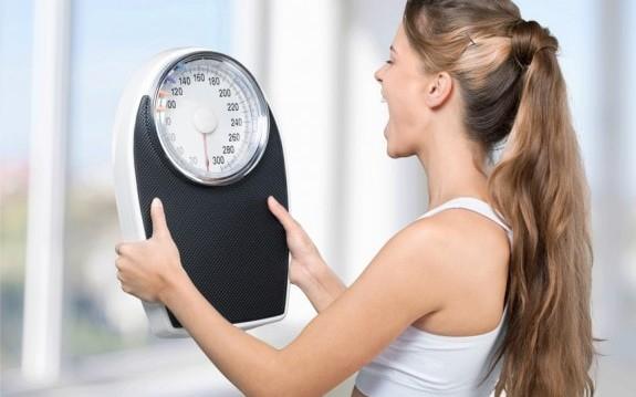 «Να γιατί οι δίαιτες που αρχίζουν Δευτέρα αποτυγχάνουν», από την Βίκυ Χριστοπούλου και το olivemagazine.gr!