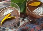 Μία αλλιώτικη μους σοκολάτας, από την Νάντια Μαρκοπούλου και το spoonlove.gr!