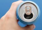 «Προ-διαβήτης: Πόσο αυξάνει τον κίνδυνο ένα αναψυκτικό την ημέρα», από το onmed.gr!