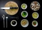 «Έχεις σάκχαρο; Μαγείρεψε υγιεινά!», από τον  Δρ. Ρηγόπουλο Δημήτριο, Παθολόγο-Διαβητολόγο, Στρατιωτικό Ιατρό και το smarthealth.gr!.
