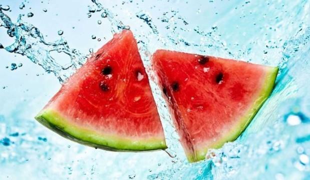 Έξυπνα tips για να διαλέξετε το σωστό καρπούζι, από το enallaktikidrasi.com!