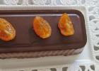 Καλοκαιρινό ζελέ σοκολάτας, από την Μυρσίνη Λαμπράκη και το mirsini.gr!