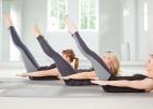 «Χάστε εύκολα τα κιλά των διακοπών με την μέθοδο Pilates», από την Μπουλινάκη Θεοδώρα Pilates Instructor και το workingmoms.gr!