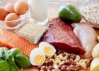 «Δείτε πώς μια δίαιτα πλούσια σε πρωτεΐνες βελτιώνει το σάκχαρο», από την Χριστίνα Κατσαρού και το neadiatrofis.gr!