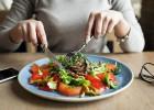 Διαβήτης: Η σωστή ποσότητα τροφής στην κατάλληλη ώρα, από τον 'Αγγελο Κλείτσα , Ειδικό Παθολόγο – Διαβητολόγο και το yourdoc.gr!
