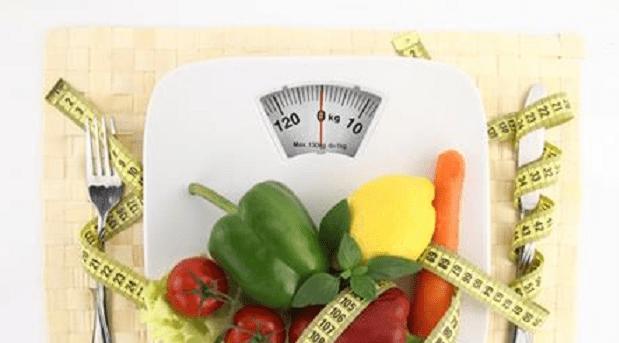Πρόληψη του σακχαρώδη διαβήτη τύπου 2 με φυσικό τρόπο & ενίσχυση μεταβολισμού», από τον Ειδικό Παθολόγο Ιωάννη Λ. Σφυρή και το regeniatric.gr