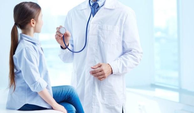 «Ποιες ιατρικές εξετάσεις πρέπει να κάνει το παιδί πριν το σχολείο;», από τον 'Αγγελο Κλείτσα , Ειδικό Παθολόγο – Διαβητολόγο και το yourdoc.gr!