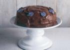 Το τέλειο, πανεύκολο κέικ σοκολάτας της Nigella Lawson (Video), από το sintayes.gr!