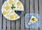 Πανεύκολο λεμονογλυκό ψυγείου, από την αγαπημένη Ελπίδα Χαραλαμπίδου και το elpidas little corner!