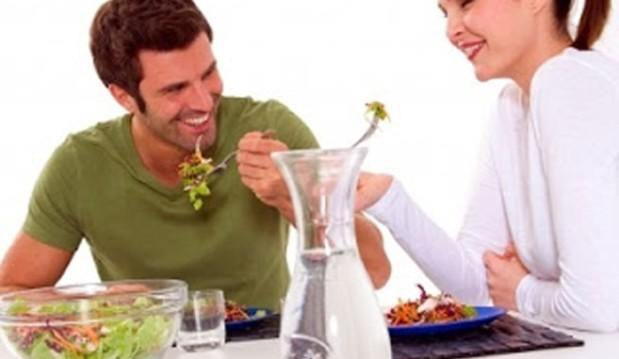 «Γιατί οι γυναίκες αδυνατίζουν πιο δύσκολα από τους άνδρες;», από τον Αναστάσιο Παπαλαζάρου PhD  και το nutrimed.gr!