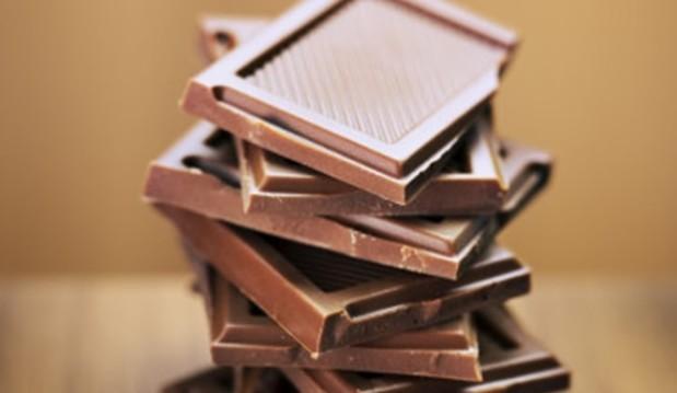«Πώς να διαχειριστείτε την επιθυμία σας για γλυκό!», από την Διαιτολόγο- Διατροφολόγο Κωνσταντίνα Μαρούδα και το nutrimed.gr!