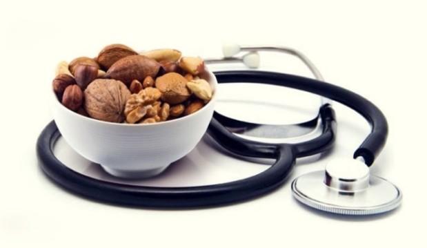 «Ποιος ξηρός καρπός μειώνει χοληστερίνη, καρδιακά και καρκίνο παχέος εντέρου», από τον Μιχάλη Θερμόπουλο και το iatropedia.gr!