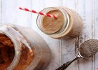 «Ολιγοθερμιδικά γλυκαντικά και διαβήτης: Τι πρέπει να γνωρίζω;», από την Ντέλλα Αθανασάτου Επιστήμονα τροφίμων, PhDc, και το nutrimed.gr!