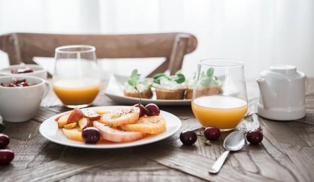 «3 λάθη που πρέπει να αποφύγουμε στο πρωινό μας», από τους Αναστάσιο Παπαλαζάρου, Κωνσταντίνα Μαρούδα  και το nutrimed!