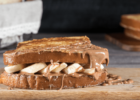 French Toast με μπανάνες και σοκολάτα, από την NESTLÉ DESSERΤ και το glikessintages.gr!