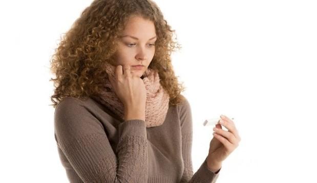 Η διαχείριση της γρίπης στα άτομα με σακχαρώδη διαβήτη, από τον ΄Αγγελο Κλείτσα , Ειδικό Παθολόγο – Διαβητολόγο και το yourdoc.gr!