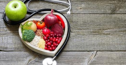 Δίαιτα για μείωση χοληστερίνης (λιπώδης διήθηση ήπατος), από τον  Dr. Χρήστο Κων. Ζαβό, Γαστρεντερολόγο – Ηπατολόγο και το peptiko.gr!
