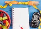 «Διαβήτης: Με ποια σειρά πρέπει να καταναλώνονται οι τροφές», από το onmed.gr!