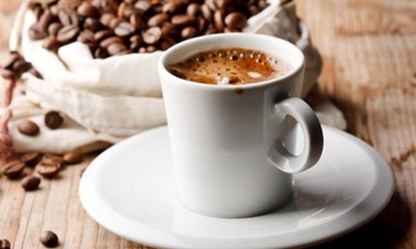 «Γιατί οι λάτρεις του καφέ ζουν περισσότερο;», από την Διαιτολόγο-Διατροφολόγο Ιωάννα Παπαδοπούλου, MSc, και το nutrimed!