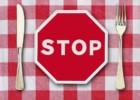 """4 """"υγιεινά"""" τρόφιμα που πρέπει να διώξεις από την κουζίνα σου ΤΩΡΑ!, από την Βίκυ Χριστοπούλου και το olivemagazine.gr!"""
