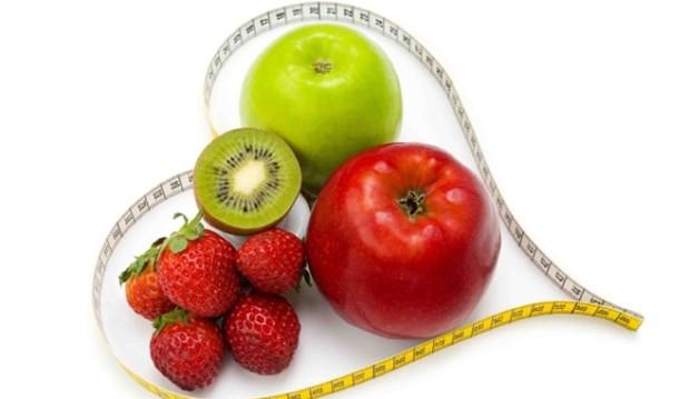 «10 Tips για μια Υγιή Καρδιά», από την Κωνσταντίνα Καρασούλη,  Κλινική Διαιτολόγο – Διατροφολόγο και το nutrimed.gr!