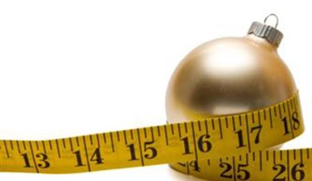 Η δίαιτα της τελευταίας στιγμής, από τις Διαιτολόγους-Διατροφολόγους Φωτεινή  Κοκκίνου και Βασιλική Πυρογιάννη MSc, και το nutrimed.gr!