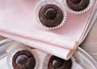 Μπισκότα σοκολάτας με Linodiet Baking Stevia, από την Linodiet!