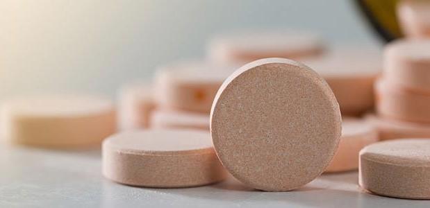 «Διαβήτης: Νέο χάπι βοηθά στην απώλεια βάρους», από την Εύη Ψωμιάδου και το iatronet!