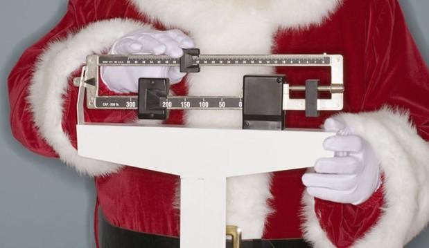 «10 συμβουλές για να κρατήσετε τη δίαιτα σας τα Χριστούγεννα»,  από τον Κλινικό Διαιτολόγο – Διατροφολόγο, BSc Νίκο Θεοδωράκη και το logodiatrofis.gr!