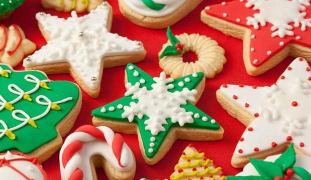 «10 συμβουλές για να μην πάρεις κιλά στις γιορτές… αλλά και να μην στερηθείς τίποτα», από την Κλινική Διαιτολόγο-Διατροφολόγο, Bsc Αθηνά Ρούντου και το logodiatrofis.gr!