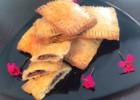 Μπισκότα γεμιστά με Nucrema ΙΟΝ, από την Αριάδνη Πούλιου και το ionsweets.gr!