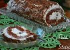 Κορμός Παγωτό, από την Δήμητρα και τον Λευτέρη του foodstastes.gr!