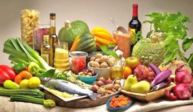 «Μεσογειακή Διατροφή: Ένα πλήρως ισορροπημένο διατροφικό μοντέλο», VIDEO, από το Διαιτολογικό Γραφείο Θαλή Παναγιώτου!