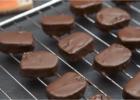 Σπιτικές καριόκες με Nestlé Dessert (VIDEO), από την Madame Ginger!