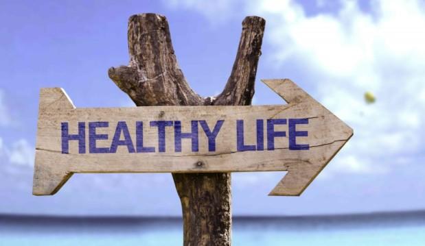 Συμβουλές σωστής διατροφής, από τον Γιώργο Μουλίνο και  το  Κέντρο Ελέγχου Διατροφής!