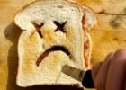 «Γλουτένη: Πρέπει τελικά να την αποβάλλουμε από τη διατροφή μας;», (Video), από το Διαιτολογικό γραφείο Θαλή Παναγιώτου.