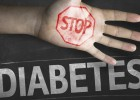 «Σακχαρώδης διαβήτης: 12 πράγματα που πρέπει να κάνετε για να τον ρυθμίσετε», από το onmed.gr!