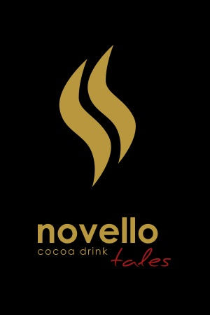 Novello(2018)