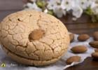Παστιτσάκια αμυγδαλωτά Άνδρου, από τον Giorgio και το gourmed.gr!