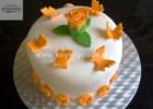 Η τούρτα της Ελπίδας, από την αγαπημένη Ρένα Κώστογλου και το koykoycook.gr!
