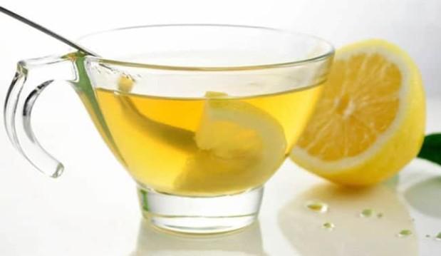«Ζεστό νερό με λεμόνι : 12 ισχυρισμοί καταρρίπτονται!» (VIDEO), από τον Γαστρεντερολόγο Χρήστο Ζαβό και το peptiko.gr!
