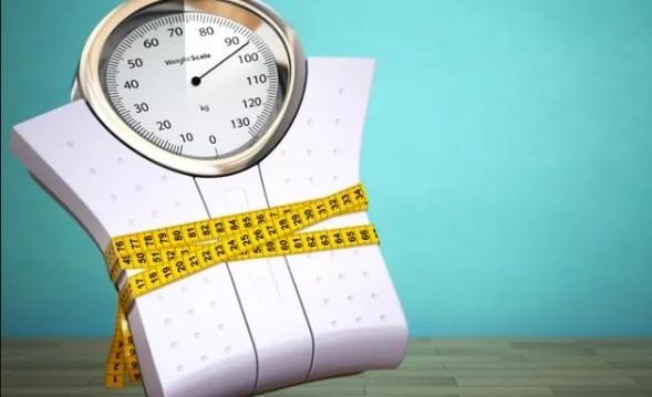 «Δέκα τροφές διαίτης που παχαίνουν», από τον  Στράτο Λάσπα Certified Eating Psychology & Mind-Body Nutrition Coach και το mindbodynutrition.gr!