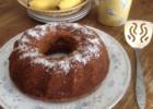 Κέικ με μπανάνες και νιφάδες καρύδας, από την Μπέττυ μας και το «Taste of life by Betty»!