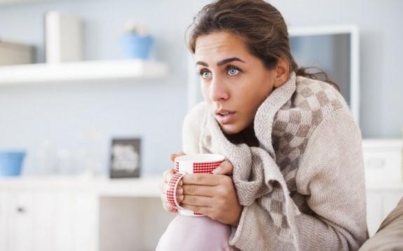 «Επιχείρηση κρύο: Τα καλύτερα φαγητά που σε ζεσταίνουν από μέσα», από την Βίκυ Χριστοπούλου και το olivemagazine.gr!