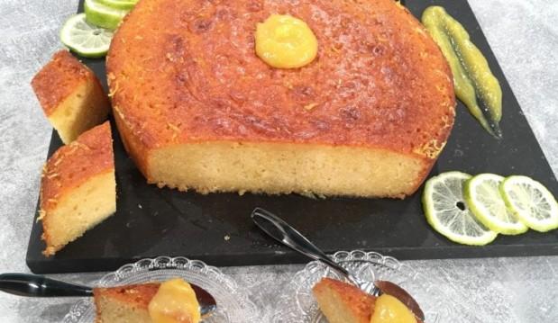 Λεμονόπιτα της Αργυρώς, από το argiro.gr!