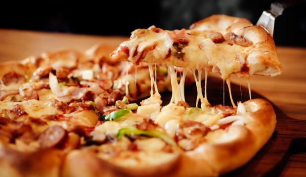 «Ποια είναι η καλύτερη ώρα για να φάτε υδατάνθρακες χωρίς να παχύνετε», από το onmed.gr!