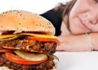«Προκαλεί κατάθλιψη το junk food; Πως επηρεάζονται οι διαβητικοί;»,  από το glykouli.gr!