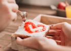 «Τριγλυκερίδια: Πώς μπορούμε να τα μειώσουμε», από  τον 'Αγγελο Κλείτσα , Ειδικό Παθολόγο – Διαβητολόγο και το yourdoc.gr!