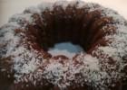 Χαλβάς σοκολατένιος με καρύδα  ΧΩΡΙΣ ΛΑΔΙ, από το «Όλα νηστίσιμα»!
